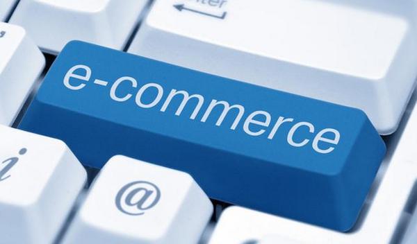 Devenir e-commerçant n'a jamais été aussi accessible !