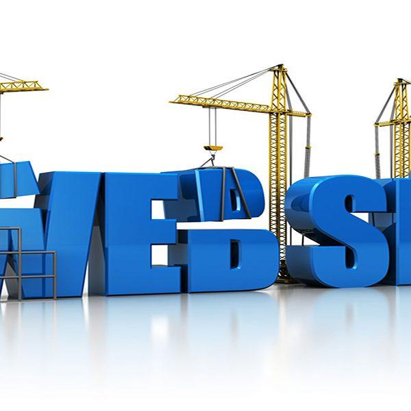 En quoi consiste la création d'un site de niche ?