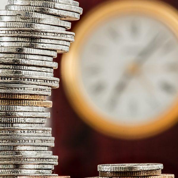 Quels sont les avantages d'une EURL ?