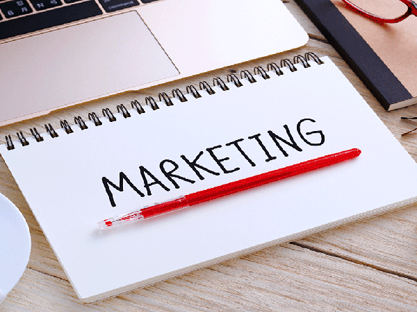 Lien entre études qualitatives et marketing