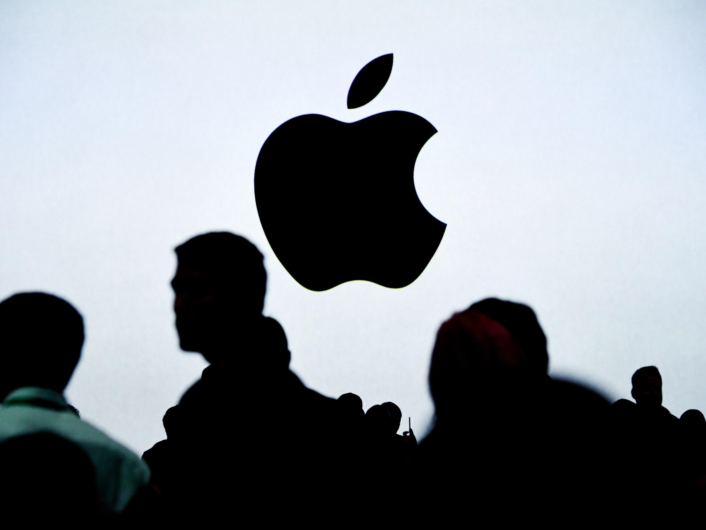 Comment Apple Compte Reconquerir Les Professionnels Et Entreprises