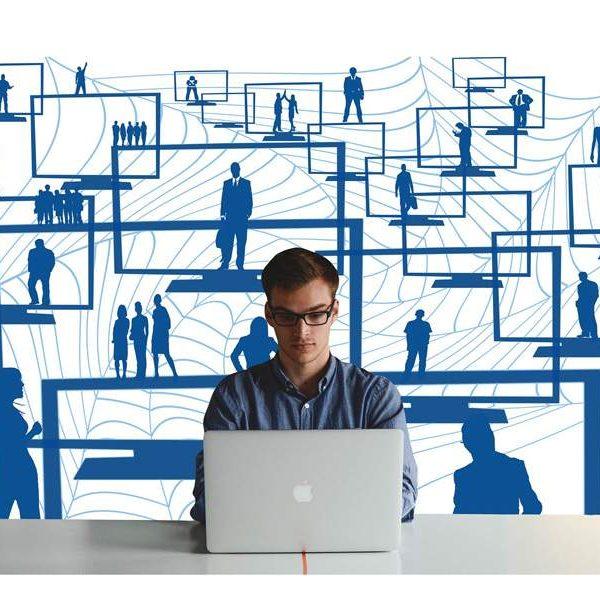 7 Conseils pour choisir un cabinet de recrutement