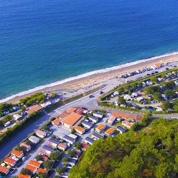 Investir dans l'immobilier en bord de mer au Pays Basque : comment faire le meilleur choix ?