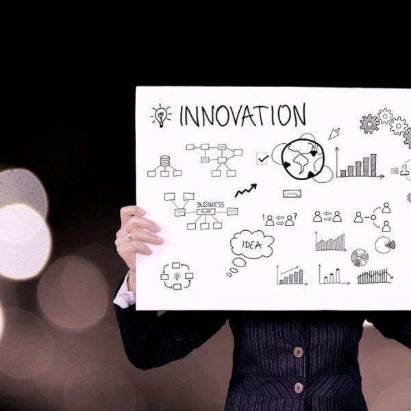 Quelle communication au lancement d'une entreprise ?