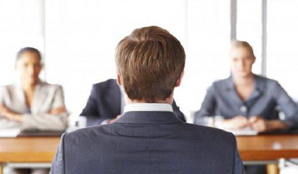 Quels sont les critères de recrutement qui marchent en 2020 ?