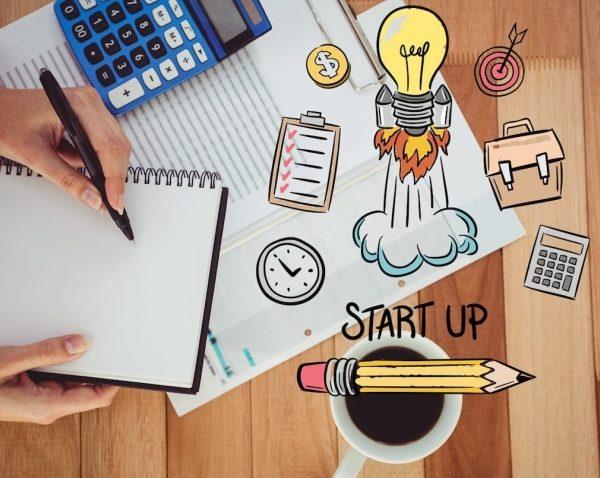 Comment se lancer dans l'entrepreneuriat efficacement ?