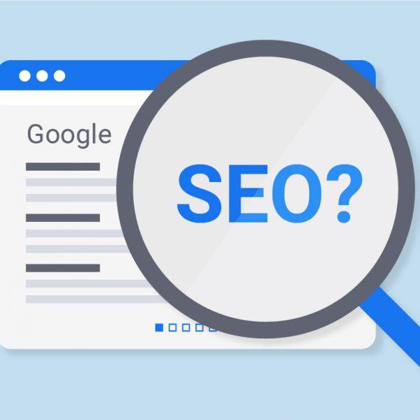 SEO : comment rendre son site populaire ?