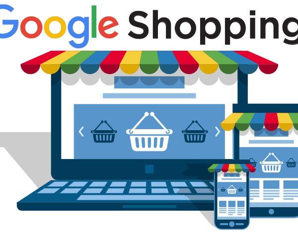 E-commerce : quels sont les atouts de Google Shopping ?